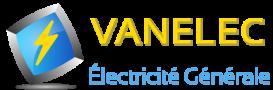 VANELEC Logo